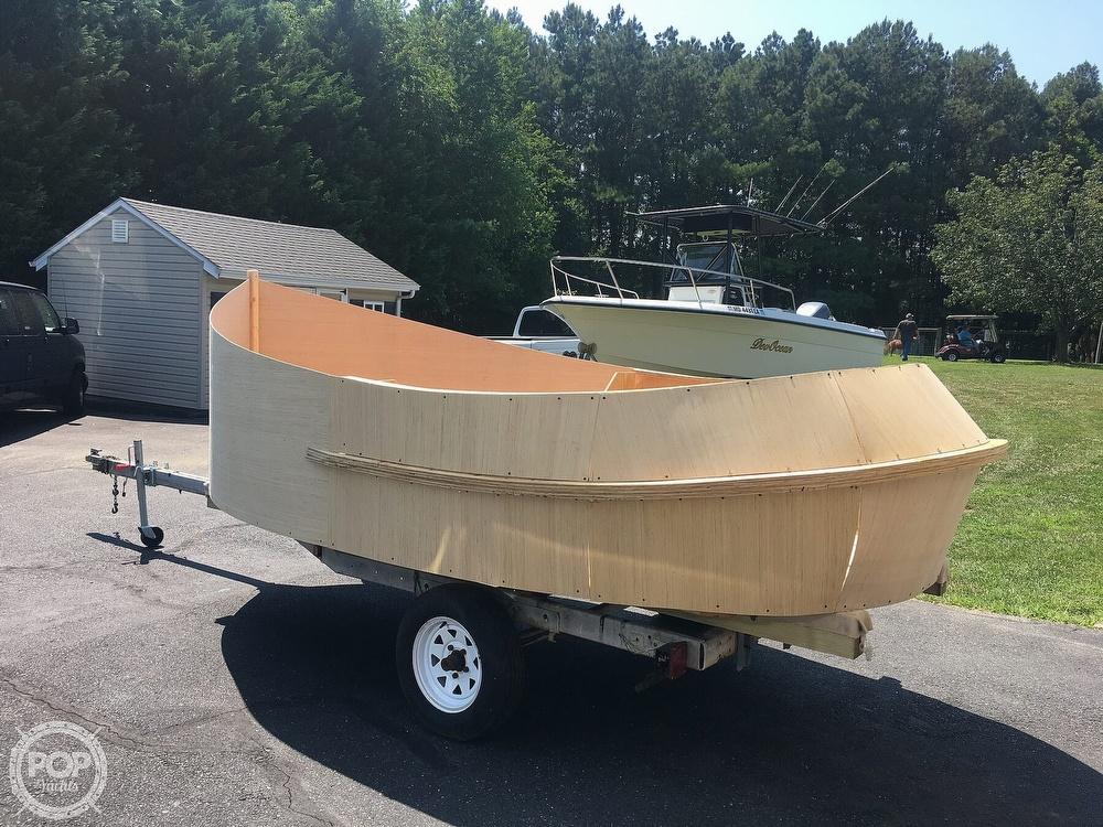 2020 Homebuilt boat for sale, model of the boat is 15 & Image # 38 of 40