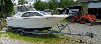 Bayliner 2452 Cierra, 2452, for sale - $37,800