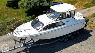 Bayliner 2452 Cierra, 2452, for sale
