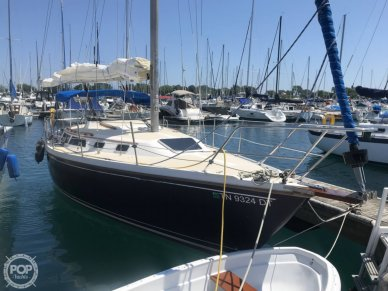 Catalina 30 MkII Tall Rig-Wing Kill, 30, for sale - $27,000