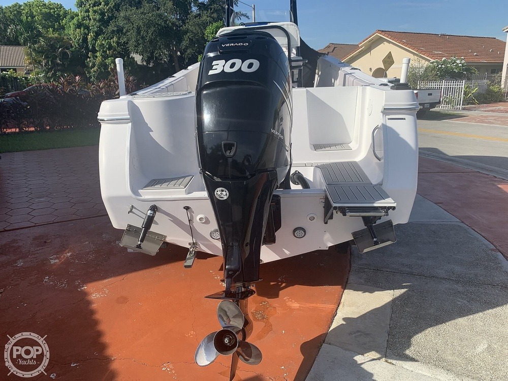 2014 Pro-Line boat for sale, model of the boat is 23 Sport CC & Image # 5 of 40