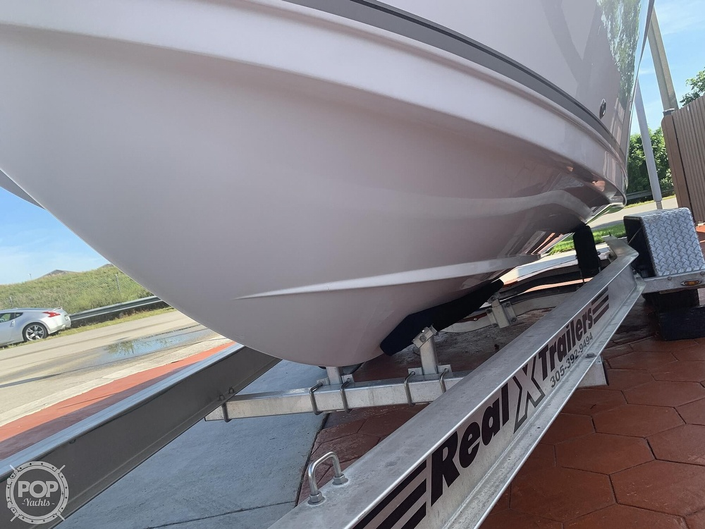2014 Pro-Line boat for sale, model of the boat is 23 Sport CC & Image # 15 of 40