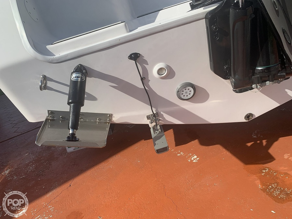 2014 Pro-Line boat for sale, model of the boat is 23 Sport CC & Image # 19 of 40