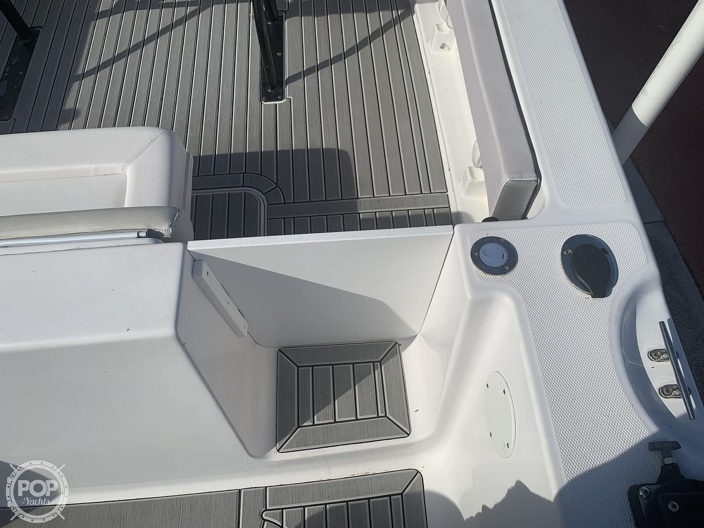 2014 Pro-Line boat for sale, model of the boat is 23 Sport CC & Image # 36 of 40