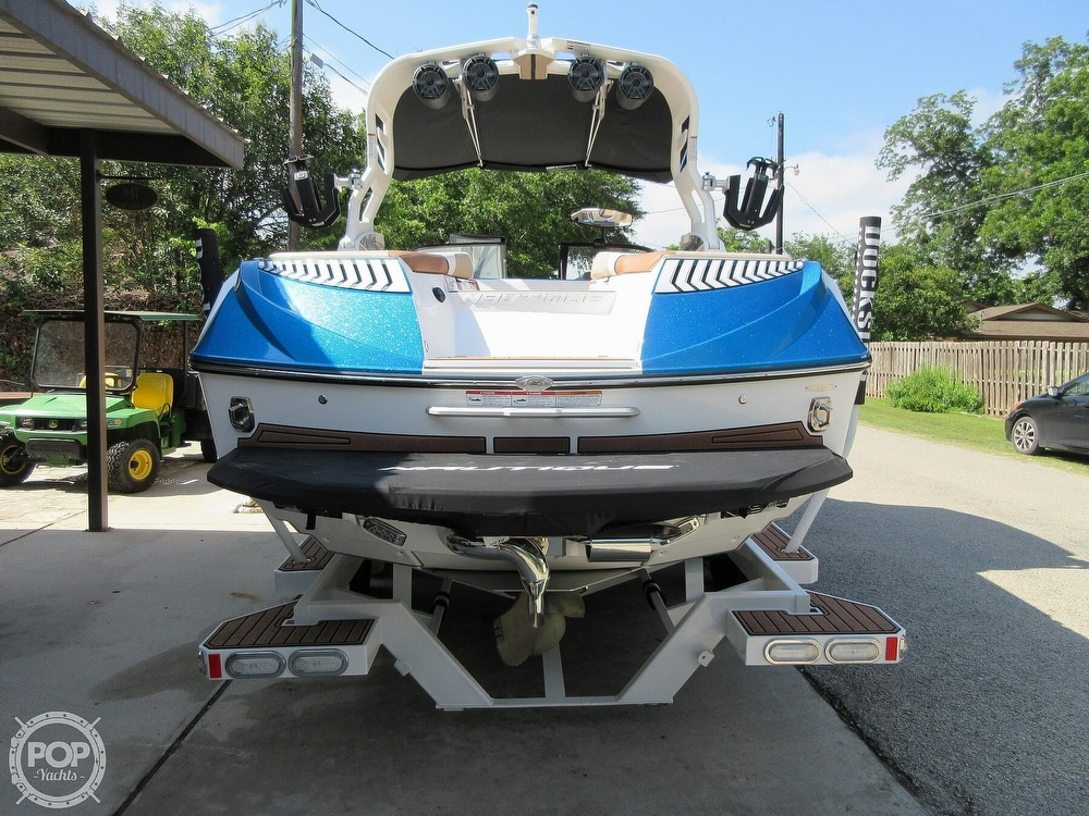 2019 Nautique boat for sale, model of the boat is G25 & Image # 25 of 40