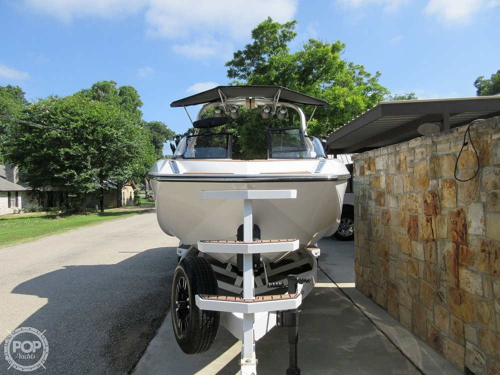 2019 Nautique boat for sale, model of the boat is G25 & Image # 30 of 40