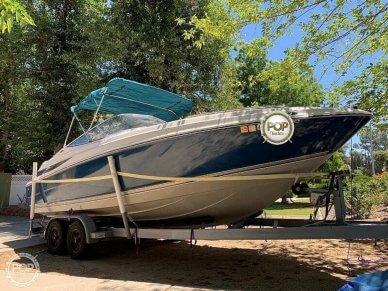 Maxum 2300SR, 2300, for sale - $15,300