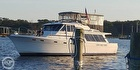 1988 Bayliner 4588 Pilothouse MY - #1