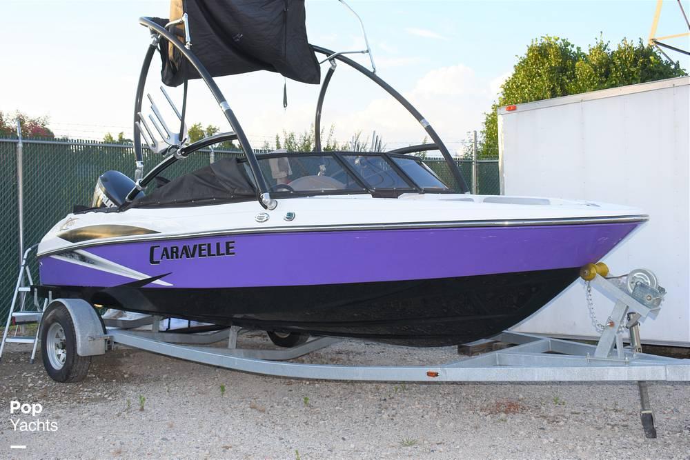 2017 Caravelle 19 EBO - #$LI_INDEX