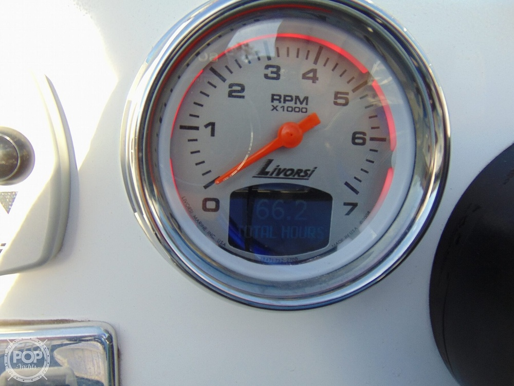 2016 Caliber 1 boat for sale, model of the boat is 230 Velocity & Image # 4 of 40