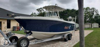 Sailfish 240 CC, 240, for sale - $97,000