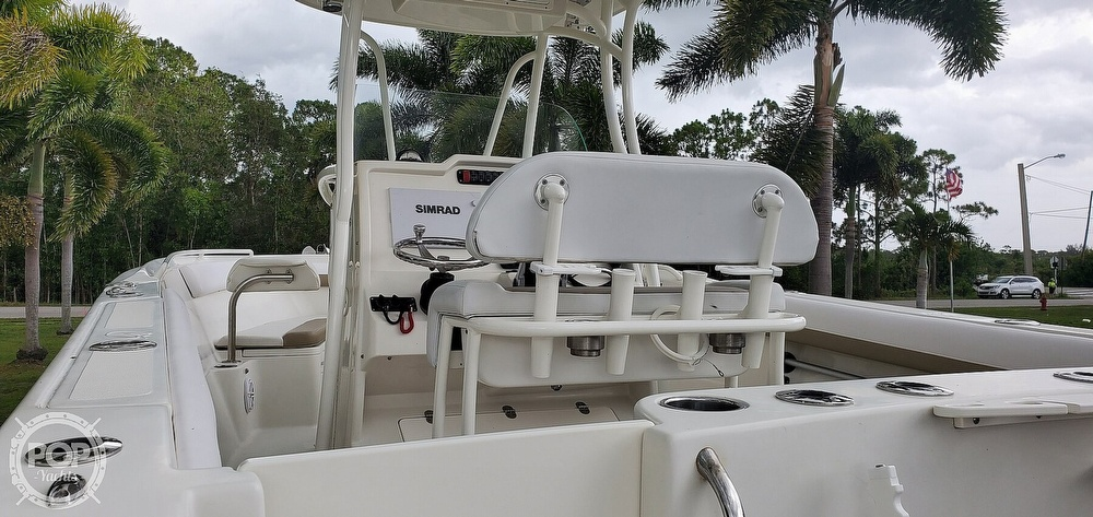 2015 Sailfish boat for sale, model of the boat is 240 CC & Image # 4 of 40