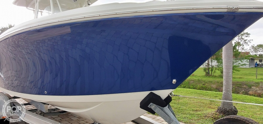2015 Sailfish boat for sale, model of the boat is 240 CC & Image # 20 of 40