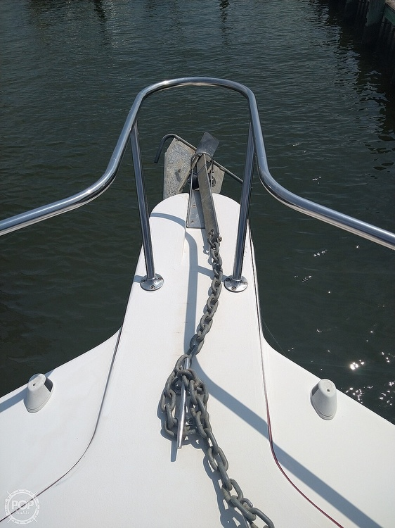 1997 Pro-Line boat for sale, model of the boat is 2950 & Image # 5 of 40