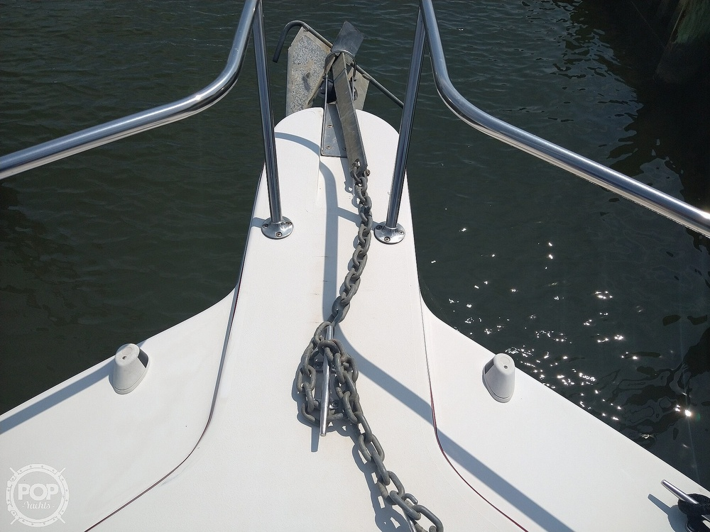 1997 Pro-Line boat for sale, model of the boat is 2950 & Image # 6 of 40