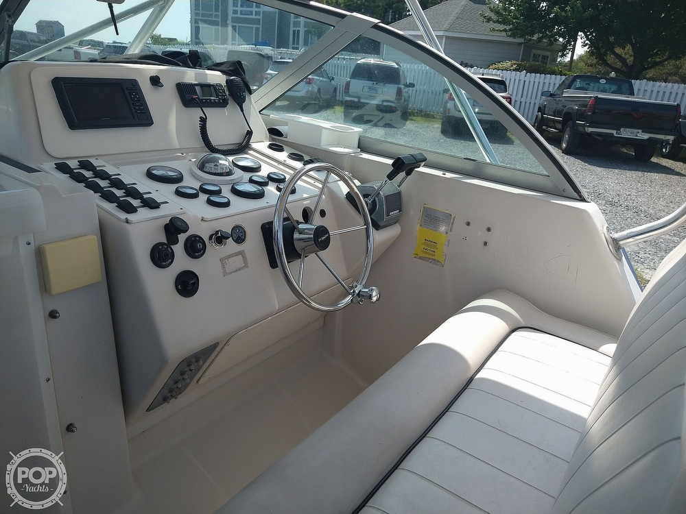 1997 Pro-Line boat for sale, model of the boat is 2950 & Image # 20 of 40