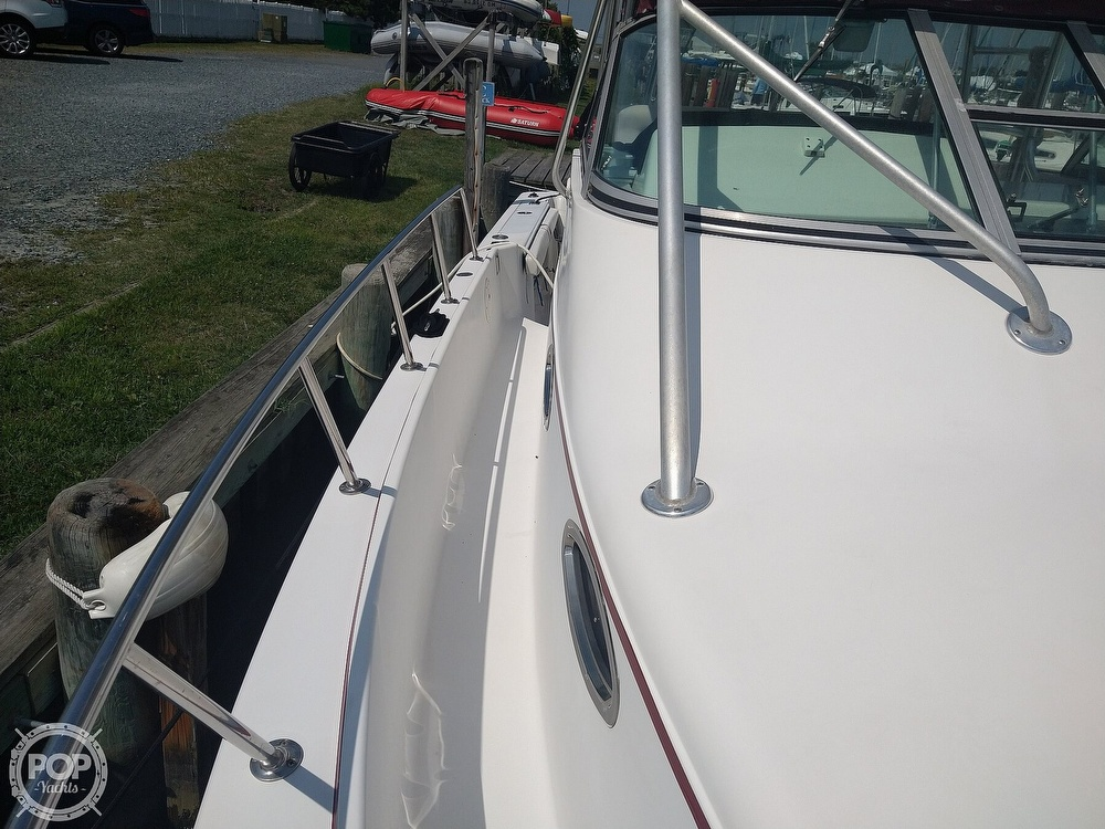 1997 Pro-Line boat for sale, model of the boat is 2950 & Image # 21 of 40