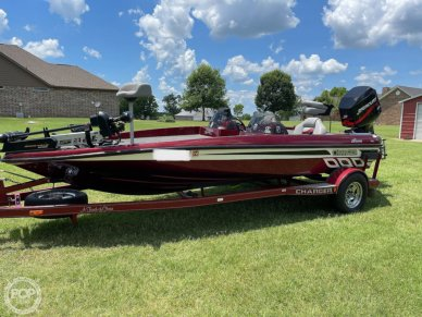 Charger 195 Foxfire, 195, for sale - $21,250