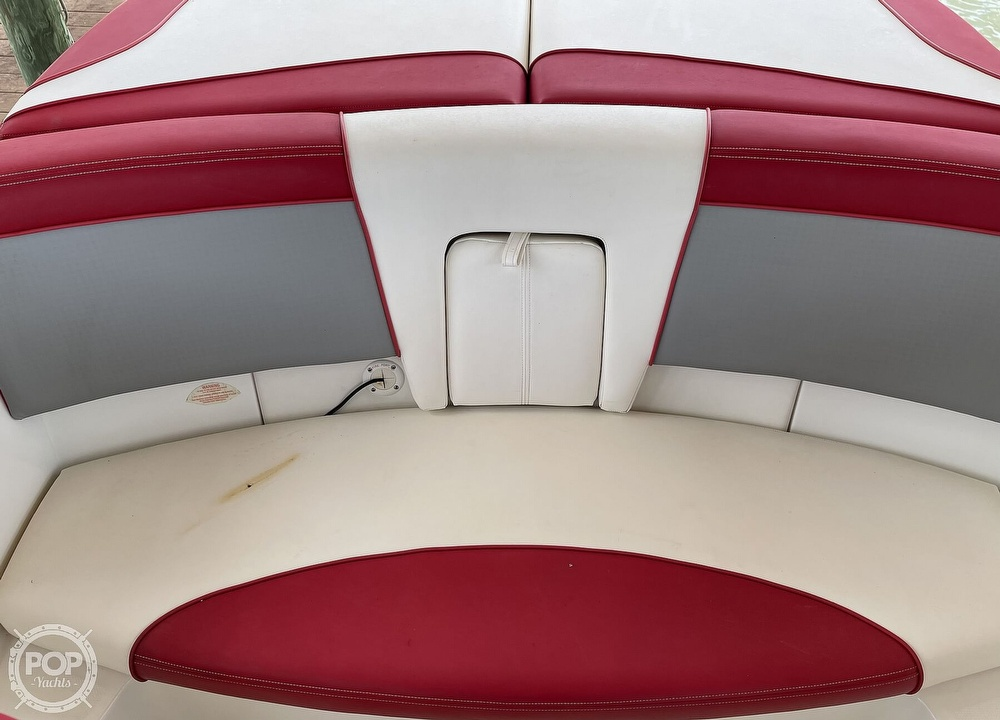 2011 Sea Ray boat for sale, model of the boat is 195 Sport & Image # 19 of 40
