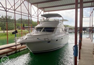 Cruisers 3650, 3650, for sale - $97,000