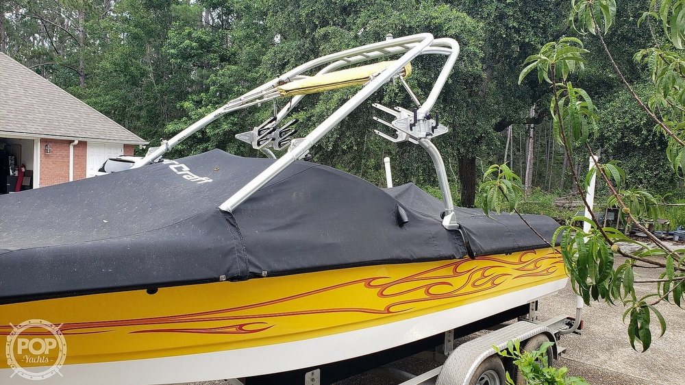 2005 Mastercraft boat for sale, model of the boat is X2 & Image # 8 of 19