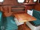 1982 Pacific Seacraft Orion 27 - #4