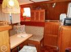 1979 CHB 38 Double Cabin - #4