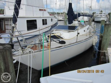 CAL 39, 39, for sale - $43,900