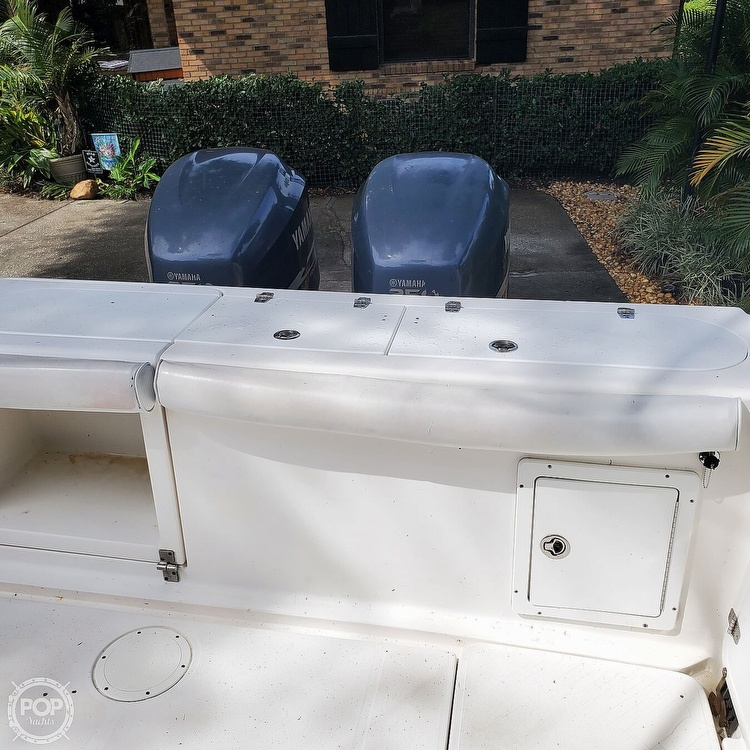 2000 Century boat for sale, model of the boat is 3200 & Image # 21 of 40