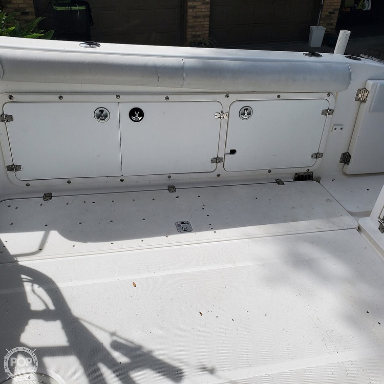 2000 Century boat for sale, model of the boat is 3200 & Image # 22 of 40