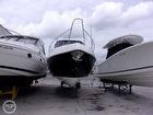 2021 Schaefer Yachts 303 - #4