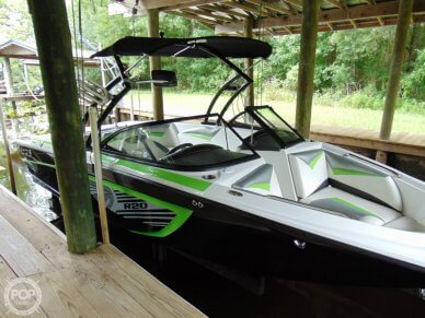 Tige R20, 20, for sale - $58,900