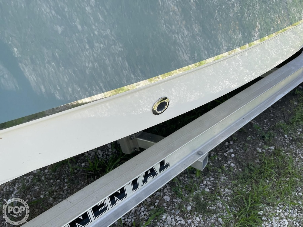2021 Sea Hunt boat for sale, model of the boat is Ultra 234 & Image # 8 of 40