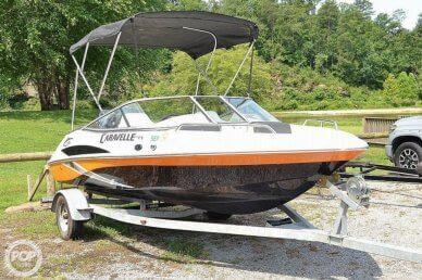 Caravelle 16EBO, 16, for sale - $20,800