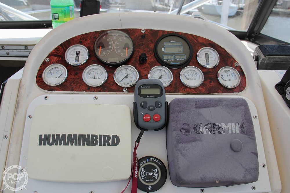 1999 World Cat boat for sale, model of the boat is 266SC & Image # 37 of 40