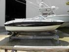 2009 Bayliner 185 - #1