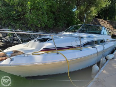 Sea Ray 270, 270, for sale - $26,100