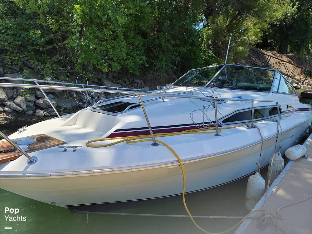 1987 Sea Ray 270 - #$LI_INDEX
