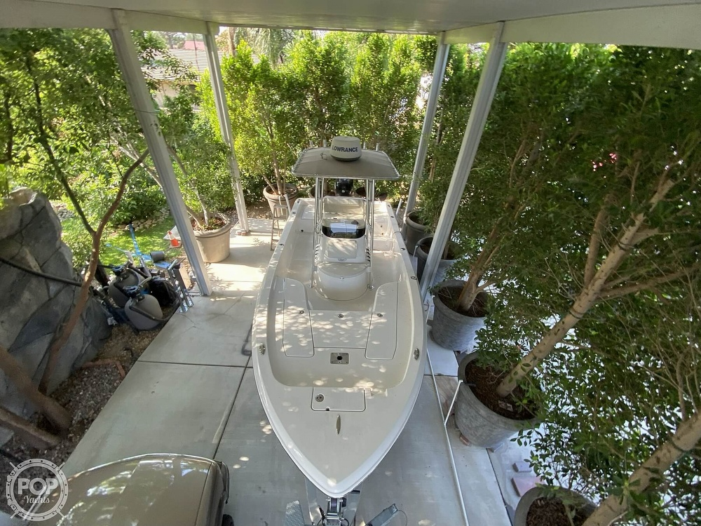 2017 Ranger Boats boat for sale, model of the boat is Bahia 220 & Image # 3 of 40