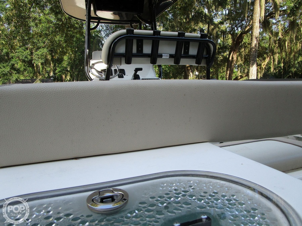 2019 Nautic Star boat for sale, model of the boat is 22 XS & Image # 8 of 40