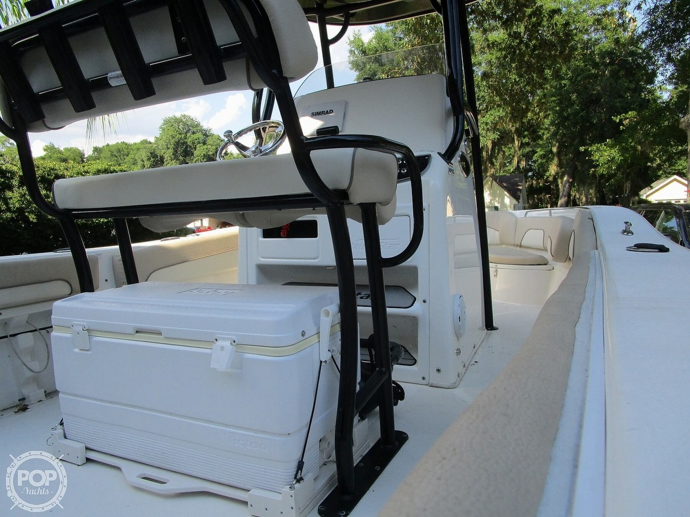 2019 Nautic Star boat for sale, model of the boat is 22 XS & Image # 11 of 40