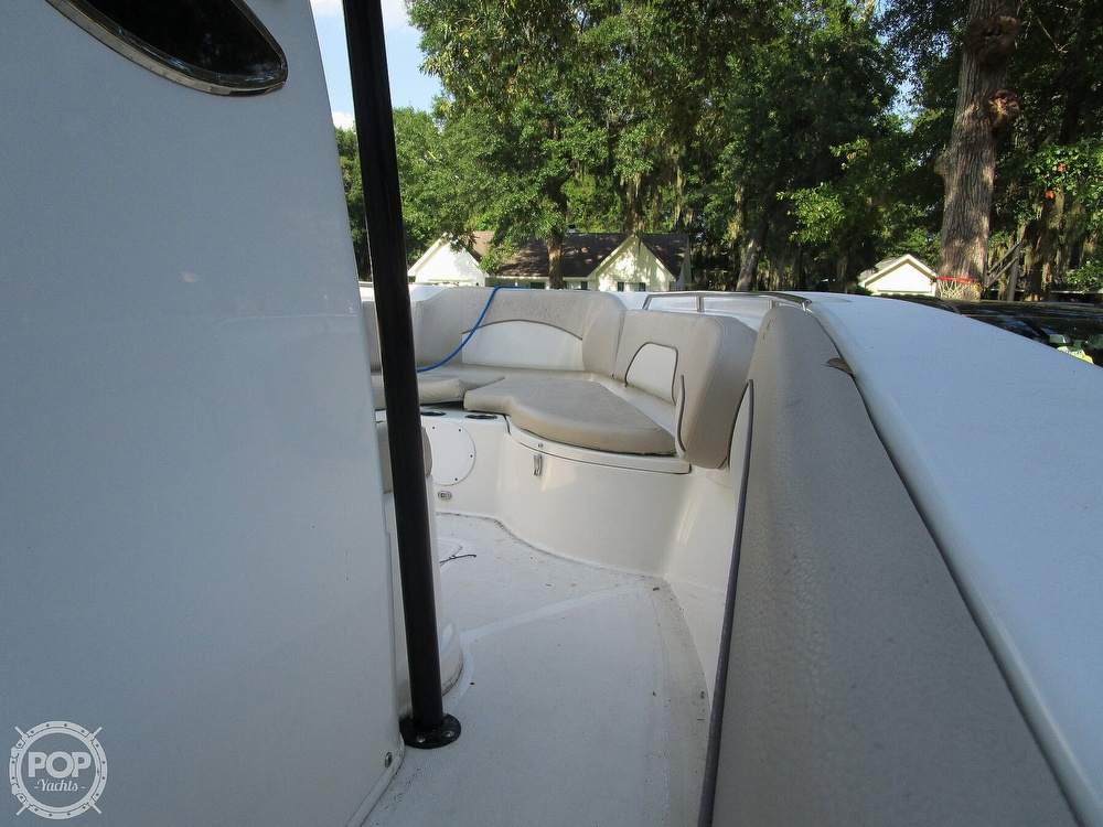 2019 Nautic Star boat for sale, model of the boat is 22 XS & Image # 20 of 40