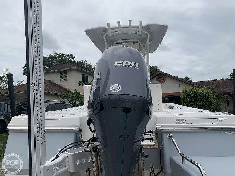 2019 Robalo boat for sale, model of the boat is 226 Cayman & Image # 10 of 40