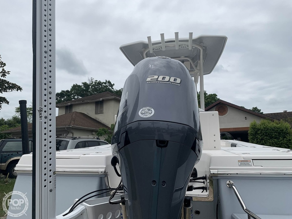 2019 Robalo boat for sale, model of the boat is 226 Cayman & Image # 13 of 40