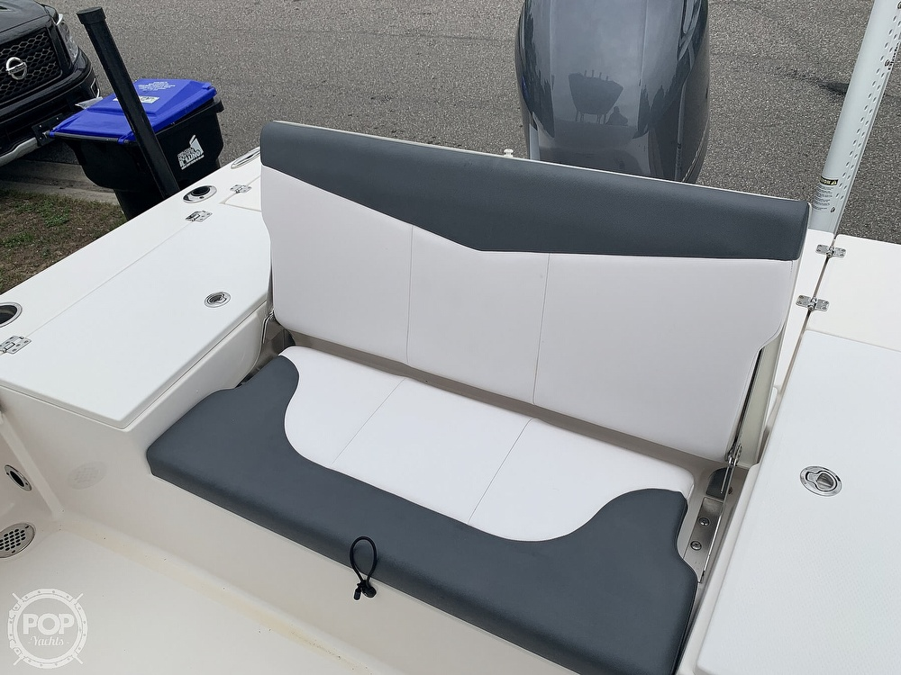 2019 Robalo boat for sale, model of the boat is 226 Cayman & Image # 25 of 40