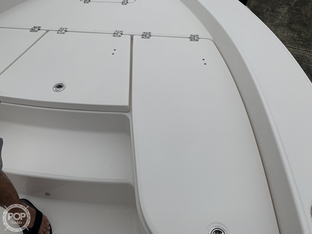 2019 Robalo boat for sale, model of the boat is 226 Cayman & Image # 38 of 40