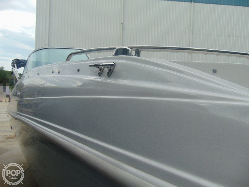 2016 Hurricane boat for sale, model of the boat is 187 Sundeck & Image # 17 of 40