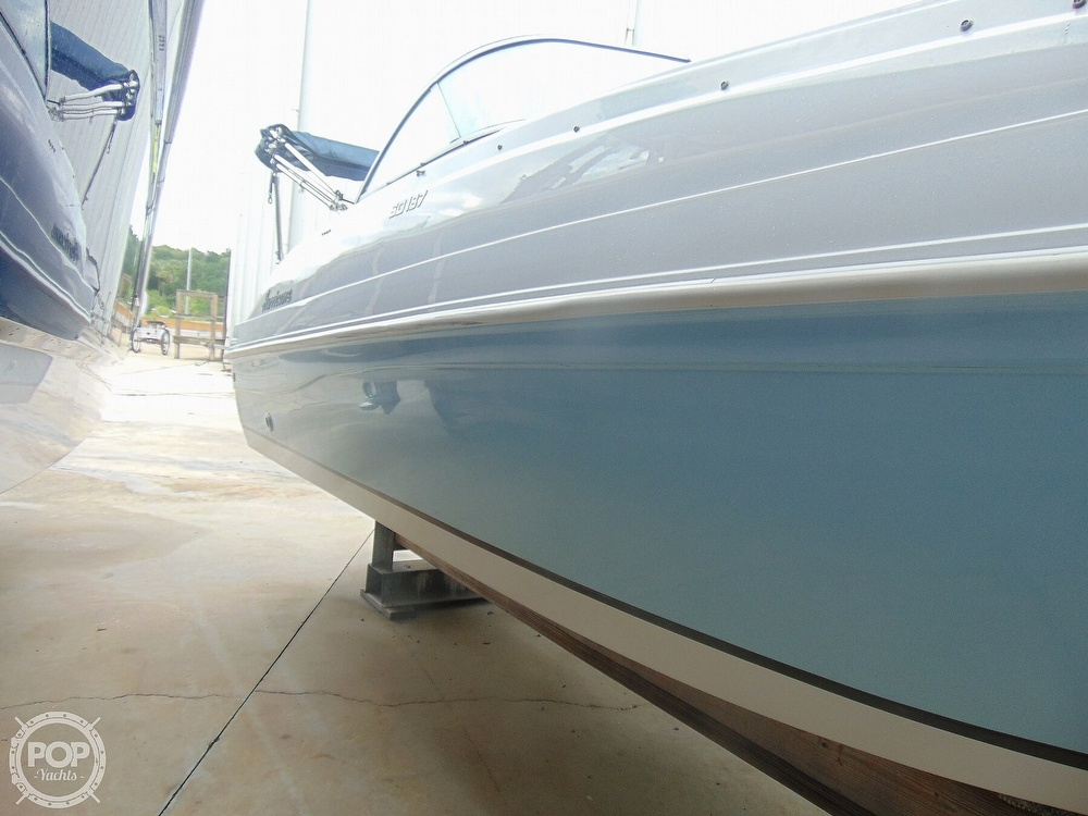 2016 Hurricane boat for sale, model of the boat is 187 Sundeck & Image # 18 of 40