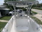 2009 Carolina Skiff Sea Chaser 250 LX Bay Runner - #4
