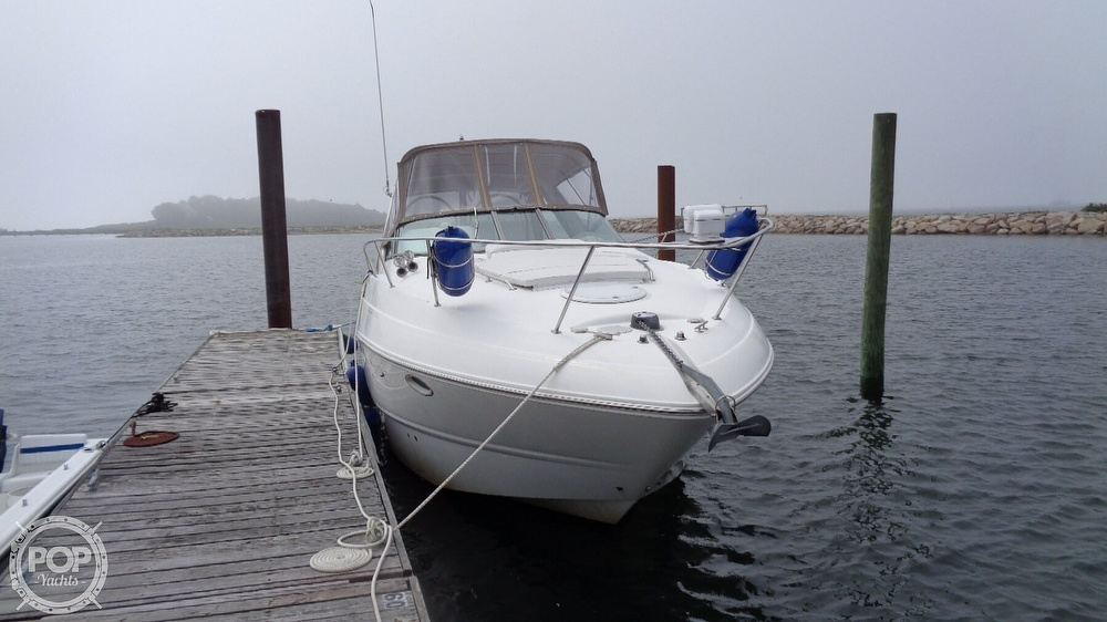 2003 Larson boat for sale, model of the boat is Cabrio 310 & Image # 7 of 40